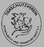 Tierheim Nied